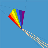 https://szycieuli.blogspot.co.uk/2017/04/latawiec-dwa-wzory-kite-two-patterns.html