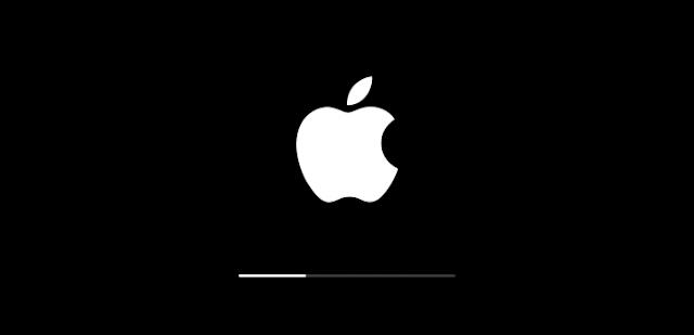 A Apple lançou hoje o iOS 11.2.5 com suporte para o novo HomePod, pequenas atualizações para macOS, tvOS e watchOS.