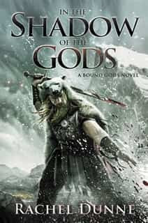 In the Shadow of the Gods ePub Mobi