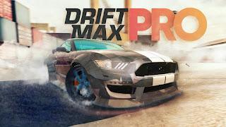 Drift Max Pro Apk Mod Dinheiro Infinito