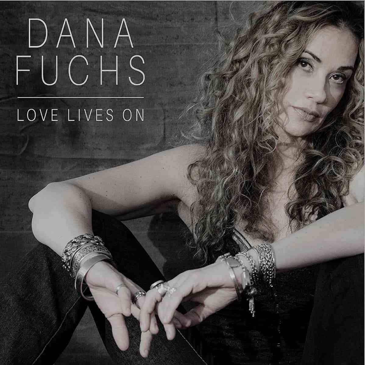 Mejores discos de lo que llevamos de 2018 Dana-fuchs-love-lives-on