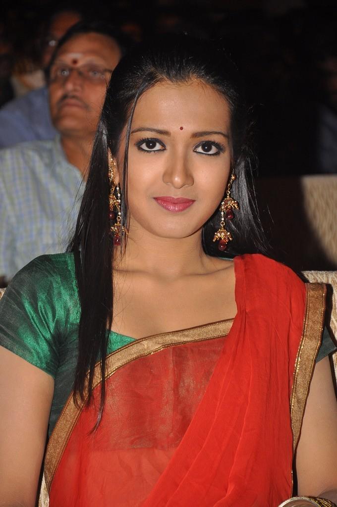 Desi Actress Pictures Katherine Theresa-4112