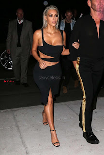 Kim-Kardashian-Mert-and-Marcus-Book-Launch-in-New-York--08+%7E+SexyCelebs.in+Exclusive.jpg