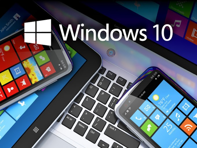 The new 'Get Windows 10' announcement arrives for Win7 in KB 4493132