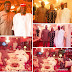 What I discussed with Kwakwaso in Abuja – Fani-Kayode [PHOTOS]