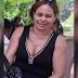 COMPÁRTELO - VÍDEO - Experto califica como epidemia los feminicidios y casos de violencia contra la mujer en el país