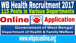 WB Health Recruitment - Apply Online for Various Posts in District Level Health Centre( South 24 Pgs) - image IMG_20170813_210441 on http://wbpsconline.org