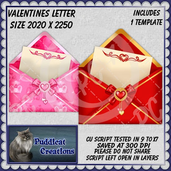 http://puddicatcreationsdigitaldesigns.com/index.php?route=product/product&path=288_73&product_id=3293