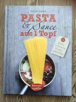 http://bibliophilias-buecherhimmel.blogspot.de/2016/05/pasta-sauce-aus-1-topf.html