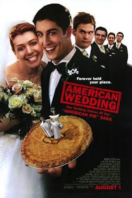 American Wedding 2003 Download Direct Link