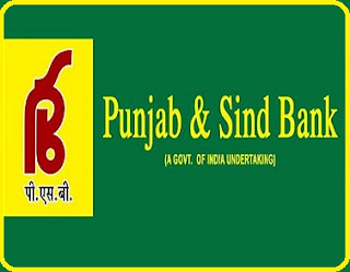 Punjab and Sindh Bank recruitment, Punjab and Sindh Bank recruitment 2018, Punjab and Sindh Bank careers, Punjab and Sindh Bank vacancy, Punjab and Sindh Bank jobs, Punjab and Sindh Bank peon recruitment 2018, Punjab and Sindh Bank recruitment peon, Punjab and Sindh Bank vacancy 2018, Punjab and Sindh Bank apply online, Punjab and Sindh Bank job vacancy, Punjab and Sindh Bank online form, Punjab and Sindh Bank online application, Punjab and Sindh Bank recruits employees at clerk, sub staff, and officer cadres,