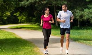 9-cara-meningkatkan-kebugaran-diri-anda-sendiri