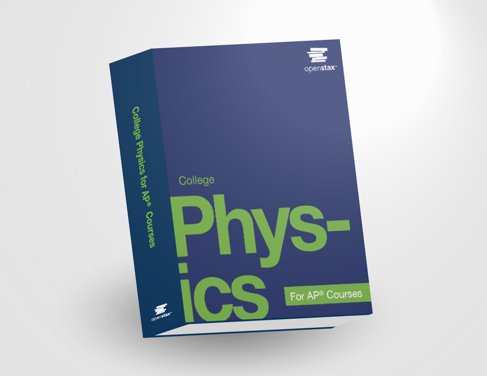 Ebook OpenStax Physics-Student Solution Manual