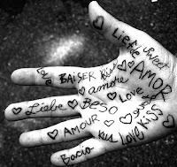 Frases copadas de amor