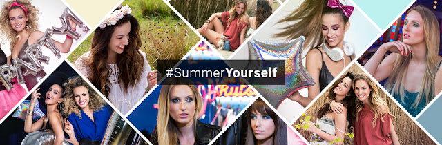 SummerYourself