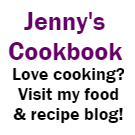 Please visit Jenny's Cookbook