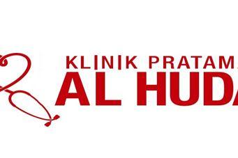 Lowongan Kerja Klinik Pratama AL Huda Pekanbaru September 2018