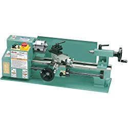 http://latheexperts.com/grizzly-g0602-metal-lathe-reviews/