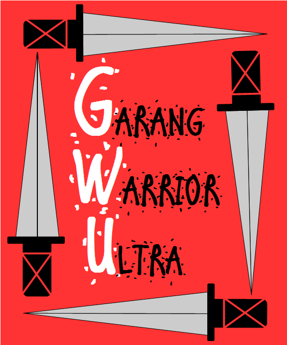 Garang Warrior Ultra