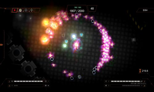 Download Steel Dungeon Highly Compressed