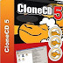 CloneCD  Download Vesão 5.3.1.4 Final