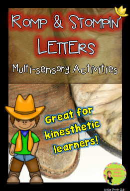 https://www.teacherspayteachers.com/Product/Romp-and-Stomping-Letters-Hands-On-Alphabet-Activities-Sort-Letter-Attributes-1283772