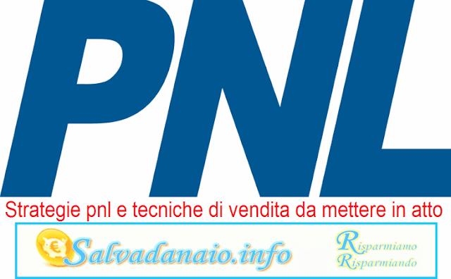 Pnl_tecniche_di_vendita_neuro_linguistiche
