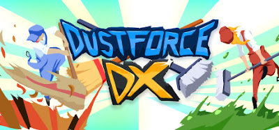 Dustforce DX Download