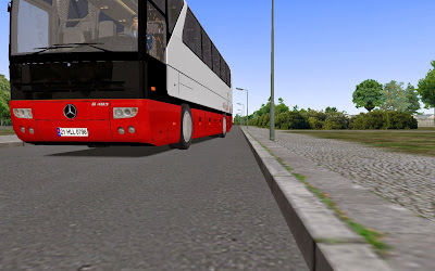 otobüs oyunları,omsi,omsi 2,oms2 mod,omsi bus mod,teknoloji