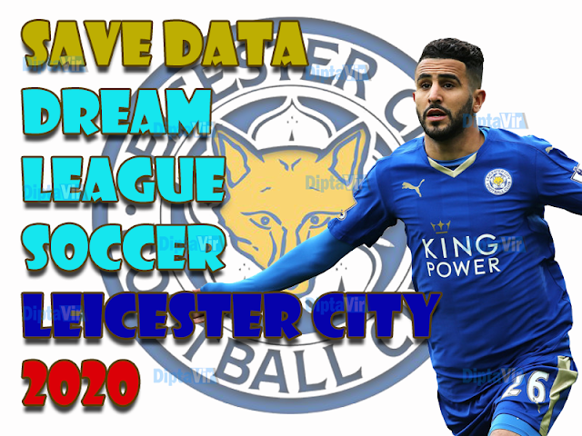 save-data-dls-leicester-city-2020-2021