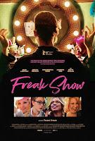 Film Freak Show (2017) Full Movie
