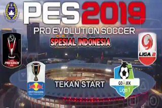 Download PES Jogress v3.5 ISO Savedata Textures Special Indonesia by Ragilsty