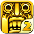 Temple Run 2 -Free Download Now Available at Amazon,Google Play and AppStore ~ GamingGarage ©