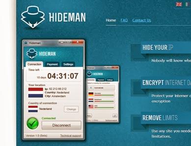 hideman vpn pro apk cracked