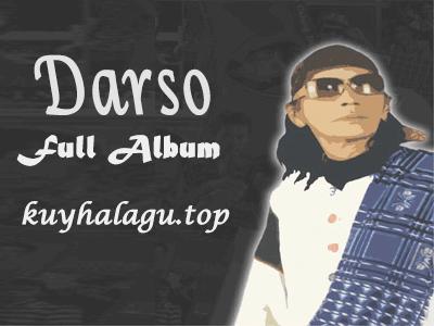 Pop Sunda Darso Mp3 Paling Hits Dan Populer