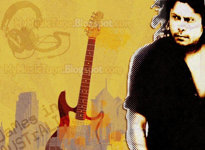 Bangla Song Imran Mp3 (Brain City)