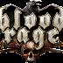 [Recensione] Blood Rage