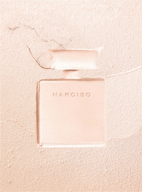 perfume_mujer_diferente