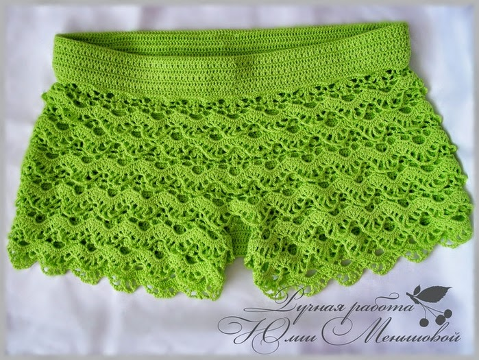 http://make-handmade.com/2013/12/18/crochet-so-beauty-shorts-crochet-pattern/