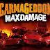 تحميل لعبة Carmageddon Max Damage-GOG