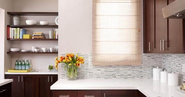 66 Ide Terbaru Susunan Keramik Dinding Dapur