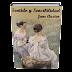 Sentido y Sensibilidad de Jane Austen libro gratis para descargar