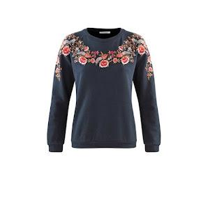 http://www.promod.fr/femme/sweat-shirt-brode-femme-imprime-marine-R6250020514.html