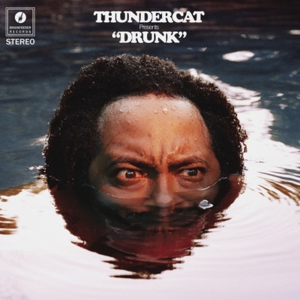 Music Television presents Thundercat and the music video to his song titled Show You The Way, featuring Michael McDonald & Kenny Loggins