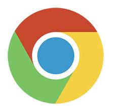 Google Chrome 52.0.2743.116