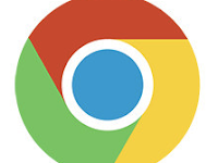 Google Chrome 52.0.2743.116 Offline Installer (Official Link)