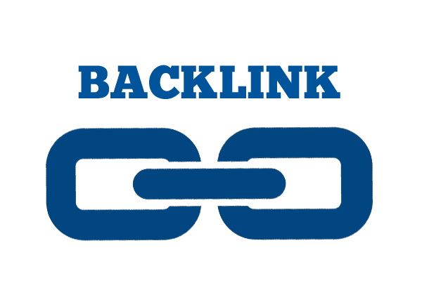 What is a Backlink and Why is it Important for SEO
