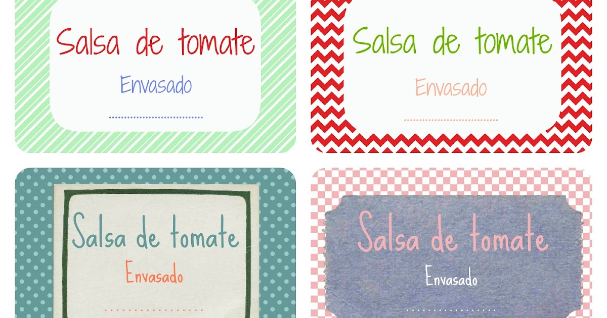 Designs For Salsa Selling Making Kitchens