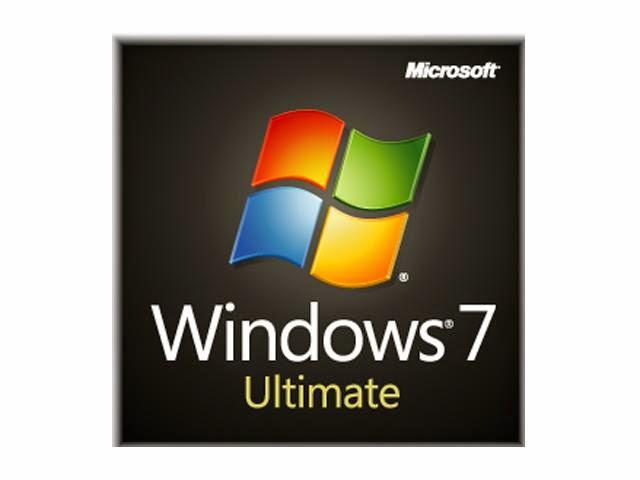aktivator windows 7 ultimate 32 bit
