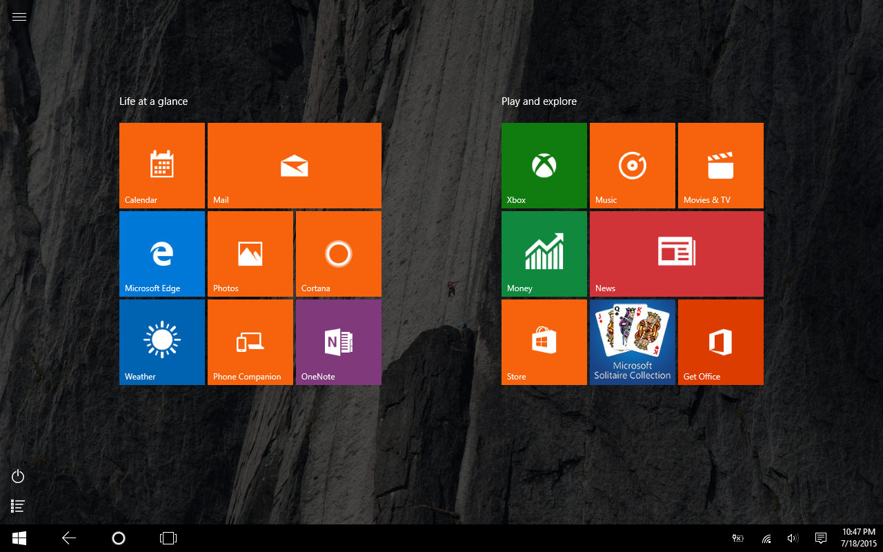 windows-10-start-screen-tablet-mode